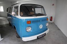 VW Westfalia: Wohnmobil, EZ 01/1970, 99.999 km, 54 PS, Blau, 19.900 EUR, Oberösterreich, 4600 Wels