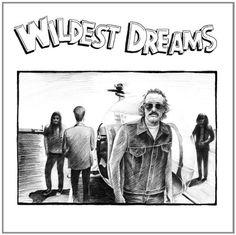 WILDEST DREAMS SMALLTOWN http://www.amazon.co.uk/dp/B00JZZWJ2I/ref=cm_sw_r_pi_dp_5XFvub0ZW2GF9