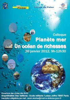 affiche_colloque_CESM_richesses_de_la_mer.jpg (496×700)