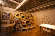 "Urokoya / Urokoya |:: POINT - architecture / interior / furniture design office ""point"":"