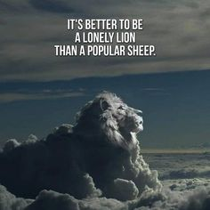 Reign with the King of Kings because of it, too The post Reign with the King of Kings because of it, too appeared first on Best Pins for Yours - Popular Quotes Wisdom Quotes, True Quotes, Great Quotes, Motivational Quotes, Inspirational Quotes, Ironic Quotes, 2017 Quotes, Super Quotes, Quotes Quotes