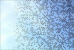fenster-muster-80074232-79a5-4d49-9e67-324dcde3a952.jpg (904×617)