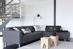 Pin van Lifs interieuradvies & styling