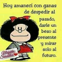 Funny Good Morning Quotes, Super Funny Quotes, Mafalda Quotes, Funny Comics For Kids, Funny Spanish Memes, Spanish Humor, Spanish Quotes, Intelligence Quotes, Funny Relationship Quotes