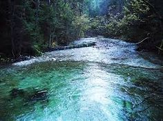 Výsledok vyhľadávania obrázkov pre dopyt slovensky raj Waterfall, Waves, Raj, Outdoor, Google Search, Outdoors, Waterfalls, Ocean Waves, Outdoor Games