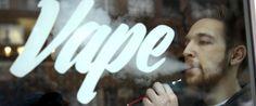 And The Word Of The Year Is... [ Vapor-Hub.com ] #VaporHub #vape #vapor