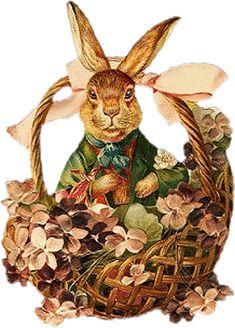 http://i1218.photobucket.com/albums/dd418/ladyannadu/Easter/27.png