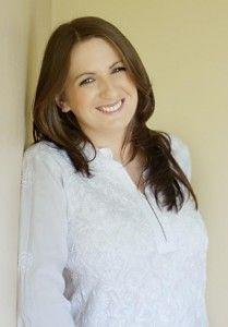 Sinéad Ailill McDermott, Energy Healer & Intuitive Coach  SpiritWise.ie Healer, Alternative, Ruffle Blouse, Tees, Women, Fashion, T Shirts, Moda, Tee Shirts