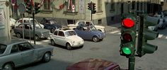 The Italian Job, Original Movie, The Originals, Film, Tv, Movies, Movie, Film Stock, Films