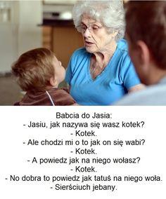 Very Funny Memes, Wtf Funny, Keep Smiling, Haha, Jokes, Sayings, Historia, Humor, Polish Sayings