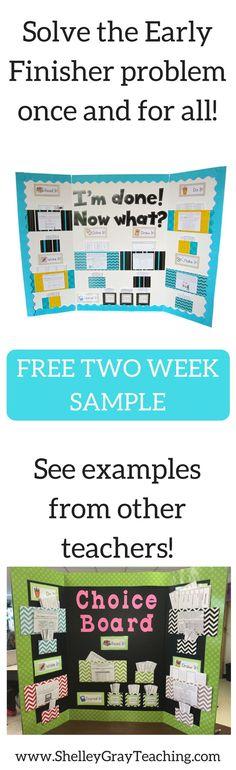 61447 best New Teachers images on Pinterest | Classroom setup ...