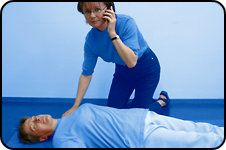 Hätänumeroon soittaminen First Aid, Health Education, Learning, Sports, Hs Sports, First Aid Kid, Studying, Teaching, Sport
