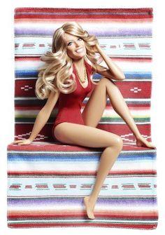 Barbie Collector Farrah Fawcett Doll by Mattel, http://www.amazon.com/dp/B004LKRR8I/ref=cm_sw_r_pi_dp_Xs9osb0MWZG63
