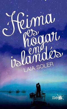 Lecturas juveniles: Proximamente Heima es hogar en islandés http://librosjuvenil.blogspot.com.es/2015/01/proximamente-heima-es-hogar-en-islandes.html