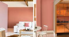 http://www.bezzia.com/decoracion/colores-que-se-avecinan-copper-orange.html