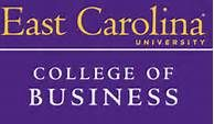 East Carolina University College of Business offers Master degrees in Business and Accounting, as well as certificate programs in a number of exciting areas. Career Fairs - Fall 2013, Fall 2014
