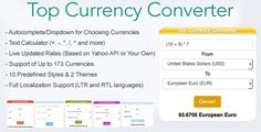 33 Best Currency Converter images in 2018 | Mobile ui design