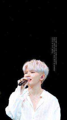 Seventeen Lyrics, Seventeen Woozi, Seventeen Debut, Jeonghan, Wonwoo, Suga And Woozi, Hip Hop, Lee Jihoon, Seventeen Wallpapers