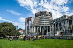 What Do the Amendments to the NZ Local Government Act Mean?