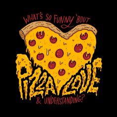 1687-20140808-PizzaLoveUnderstanding