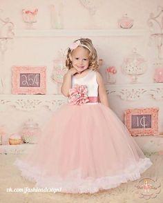 d3e33cc1251 18 Best Face of Petite Adele images