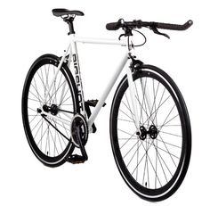 Medium – Big Shot Copenhagen Fixed Gear Single Speed Fixie Urban Road Bike $429.00