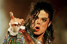 Happy Birthday OF Michael Jackson's 29 August - The Annual Pop Culture Ritual This Is The VMAs Is Ready Epic Moments If Nothing Else. You Consider Wherein You Had Been When Miley Subsidized It Way Up On Robin Thicke. You Gasped While Madonna Played A Recreation Of Suck-and-blow With The Heirs To The Pop Throne.