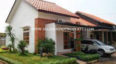 Rumah Dijual Green Jatayu Bandar Lampung 247JT