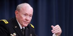 no ground troops needed to fight ISIS says administration.