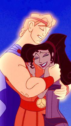 Hercules #disney #hercules