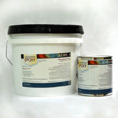 Flooring FX Poxy Color Kit - Counter Top Epoxy