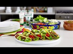 How to Cook Spicy Beef Piccadillo with Garlic & Oregano Recipe Videos, Food Videos, Meal Planning, Spicy, Garlic, Beef, Healthy Recipes, Fresh, Meals