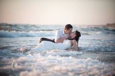trash the dress - Recherche Google