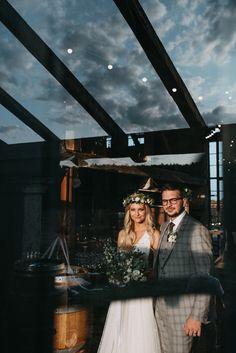 50letá slovenská slivovice — Víťa Malina | svatební fotograf Wedding Planner, Wedding Photography, Concert, Party, Instagram, Wedding Planer, Concerts, Parties, Wedding Photos