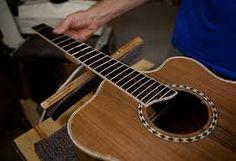 Bildresultat för custom made acoustic guitar bridges