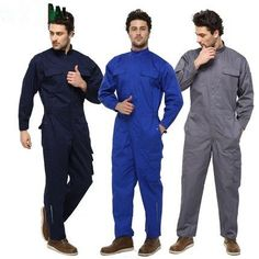 Cheap work coveralls, Buy Quality mens work coveralls directly from China sleeveless coverall Suppliers: bib overalls men work coveralls protective repairman strap jumpsuits pants working uniforms plus size sleeveless coverall Pant Jumpsuit, Trousers, Men's Pants, Work Coveralls, Designer Jumpsuits, Bib Overalls, Work Suits, Pajama Pants, Plus Size