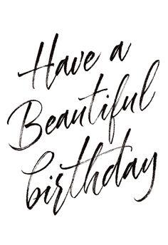 Happy Birthday Wishes Photos, Best Birthday Wishes, Happy Birthday Messages, Happy Birthday Greetings, Birthday Pictures, Happy Birthday Banners, Happy Birthday To Him, Colorful Birthday Party, Diy Birthday