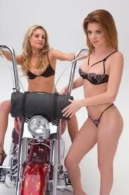 Motorcycle House   Leather Jackets, Luggage, Motorcycle PartsMotorcycle House   Leather Jackets, Luggage, Motorcycle Parts