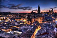 Toledo, Castilla-La Mancha (España)