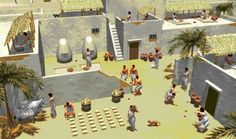 Egyptian Peasants Pictures to Pin on Pinterest - PinsDaddy