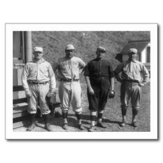 >>>Best          Boston Red Sox (Cy Young in Black), Baseball Postcard           Boston Red Sox (Cy Young in Black), Baseball Postcard This site is will advise you where to buyShopping          Boston Red Sox (Cy Young in Black), Baseball Postcard Online Secure Check out Quick and Easy...Cleck Hot Deals >>> http://www.zazzle.com/boston_red_sox_cy_young_in_black_baseball_postcard-239247946803500460?rf=238627982471231924&zbar=1&tc=terrest