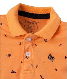 Polo Rugby Shirt, Rugby Shirts, Mens Polo T Shirts, The Hamptons, Men's Fashion, Girls Dresses, Dressing, Pajamas, Shirt Dress