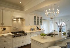 gallery cabinets store kitchen cabinet supplier winnipeg from Kitchen Cabinets In Winnipeg