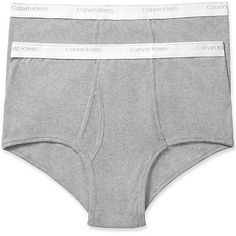 Calvin Klein Big Tall Brief Underwear - Men's Mens Big And Tall, Big & Tall, Unisex Baby Clothes, Bare Necessities, Calvin Klein Underwear, Calvin Klein Men, Women's Socks & Hosiery, Cotton Style, Leggings Are Not Pants