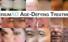 Real People, Real Change, Real Results, Real Science Fast Results - Sales enquiries, to purchase or for your free 5 day sample (Adelaide customers) contact Dawn for friendly service -  http://dawnagain.neriumaus.com.au/ Independent Brand Partner Nerium International Australia