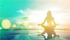 Meditate Relax #shoutout