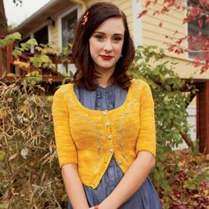 Top 5 Lightweight Cardigans for Summer Vintage Embroidery, Embroidery Patterns, Knitting Patterns, Crochet Cardigan Pattern, Knit Cardigan, Chain Stitch Embroidery, Kurti Patterns, Summer Knitting, Lightweight Cardigan