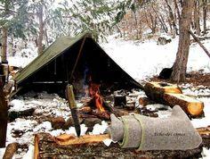http://camperlovers.org/best-pop-up-tents/