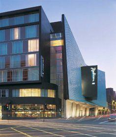 radisson-sas-hotel-glasgow-architecture-design.jpg (550×648)