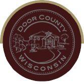 Door Peninsula Winery located in Door County, WI
